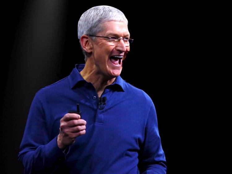 Microsoft หุ้นดีดกลับ Amazon ได้แชมป์ครู่เดียว Apple ยังเป็นบริษัทที่มูลค่าการซื้อขายหุ้นสูงสุดในโลก