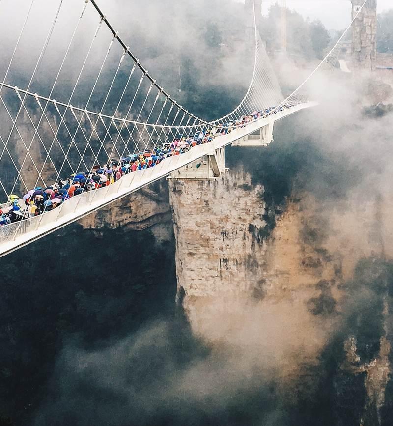 สะพานแก้ว
