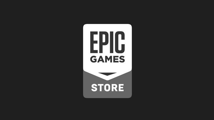 ผู้สร้าง Unreal Engine เปิดร้านเกมพีซีท้าชนสตีม
