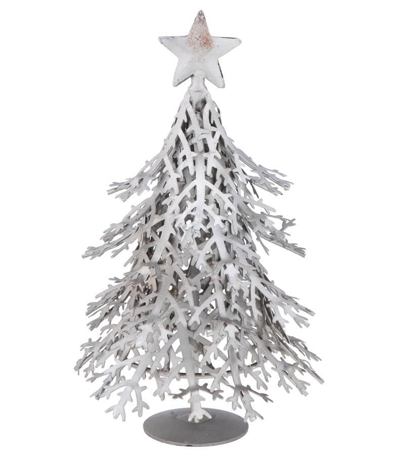 ต้นคริสต์มาส รุ่น GREATTY ราคา 350.-