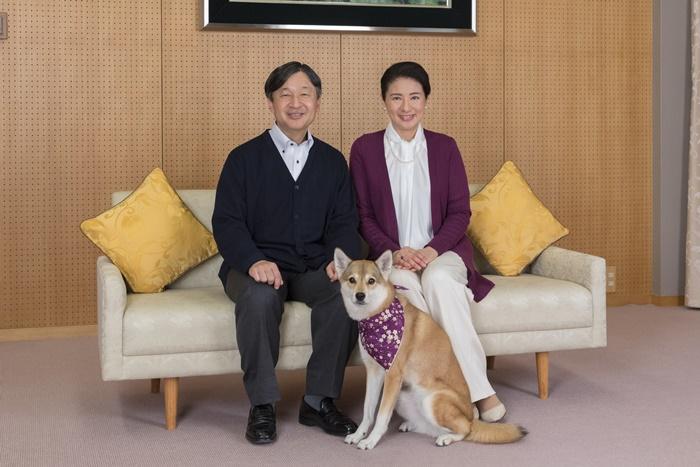 เจ้าหญิงมาซาโกะยืนยันจะทำหน้าที่จักรพรรดินีของญี่ปุ่นให้ดีที่สุด  แม้ยังทรงรู้สึก'ไม่มั่นใจ'