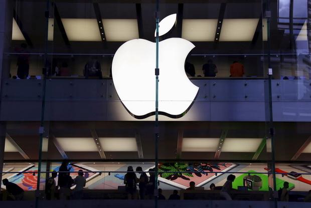 แอปเปิลงานเข้า!!ศาลพิพากษาห้ามขาย'ไอโฟน'ในประเทศจีน