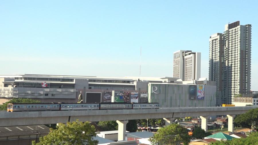 รถไฟทางคู่ที่วิ่งจากขอนแก่น – หนองคาย ระยะทาง 167 กม.  มูลค่าลงทุนราว 26,647 ล้านบาท มีทั้งหมด 14 สถานี มี 4 จุดจอด