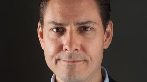 นายไมเคิล คอฟริก ซึ่งพำนักอยู่ในจีนและทำงานให้กับอินเตอร์เนชั่นแนลไครซิสกรุ๊ป(International Crisis Group)