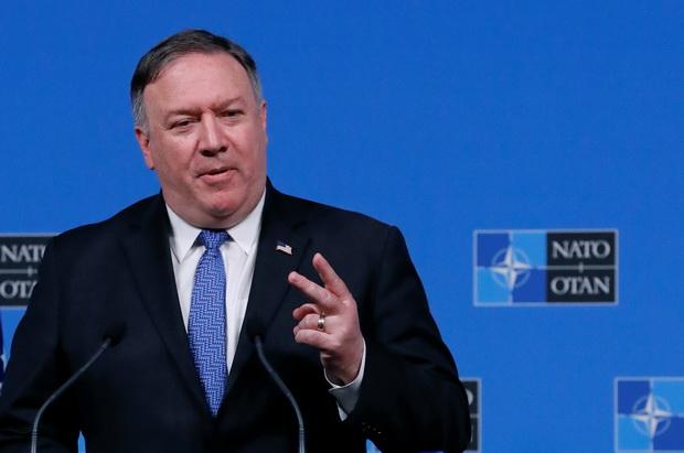 สหรัฐฯเดินหน้ากดดันUNแบนอิหร่านจากการพัฒนาขีปนาวุธ