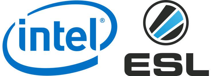 อินเทล จับมือ ESL ผนึกกำลังทุ่ม 100 ล้านเหรียญผลักดันวงการอีสปอร์ต