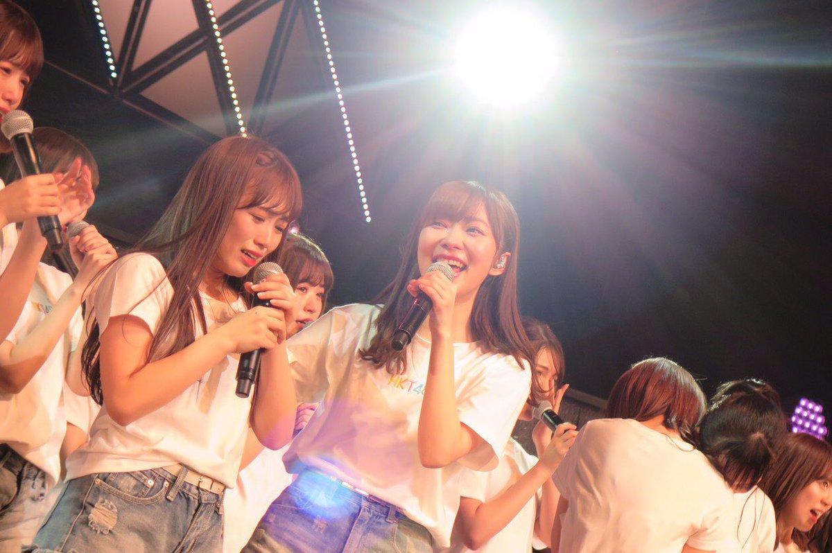 """แชมป์เลือกตั้ง AKB 3 สมัยซ้อน! """"ซัซซี่ HKT48"""" ประกาศจบการศึกษา"""
