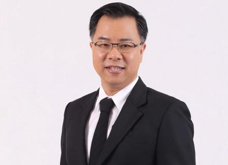 บีโอไอบุก 3 เมืองเกาหลีเจาะบริษัทเป้าหมายใหม่ - ดึงลงทุนในไทย