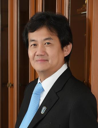 อสังหาฯไทย-รับเหมาจีนจ่อคิว โครงการร่วมทุนกคช.5หมื่นล.หนุนบ้านล้านหลัง
