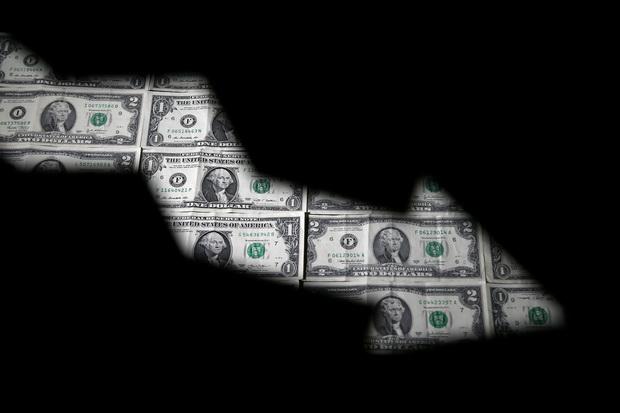 จับตา!!นักวิเคราะห์เตือนเศรษฐกิจสหรัฐฯอาจเข้าสู่ภาวะถดถอยในปีหน้า