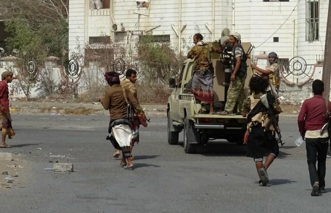 """""""เมืองโฮไดดา"""" ของเยเมนเข้าสู่ความสงบ หลังข้อตกลงหยุดยิงมีผล"""