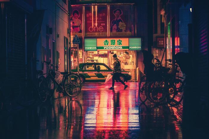 ความเหลื่อมล้ำกับความยากจนในสังคมญี่ปุ่นปัจจุบัน ตอนจบ