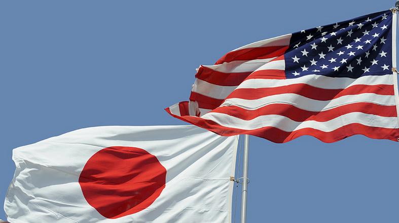 ผลสำรวจชี้คนญี่ปุ่นมองความสัมพันธ์กับสหรัฐฯ ย่ำแย่ลง หลัง 'ทรัมป์' เปิดศึกการค้า