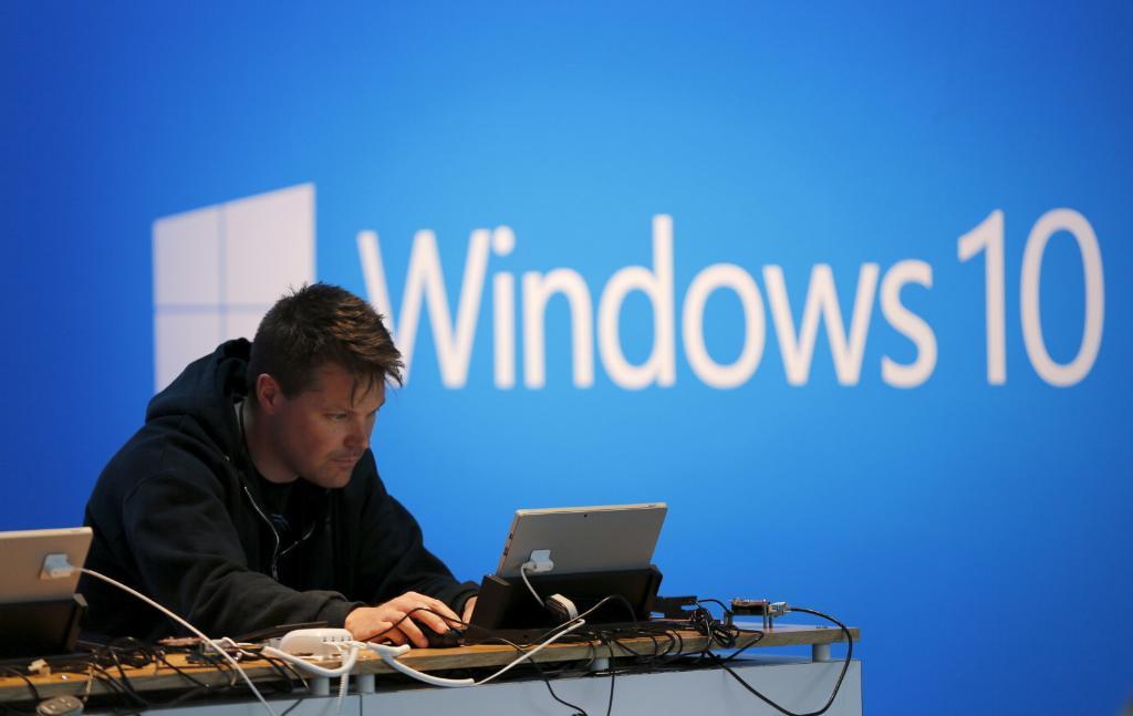 Windows ทุกเวอร์ชันเสี่ยงหมด Microsoft เตือนผู้ใช้อัปเดท Internet Explorer ด่วน