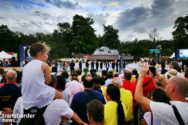 """เมื่อ """"สึนามิ"""" คือจุดเปลี่ยนสังคมไทย เชิญร่วมแลกเปลี่ยน """"ประสบภัย ประสบการณ์ ประสานเพื่อน"""" ในวาระรำลึกภัยพิบัติใหญ่เมื่อ 14 ปีที่แล้ว"""