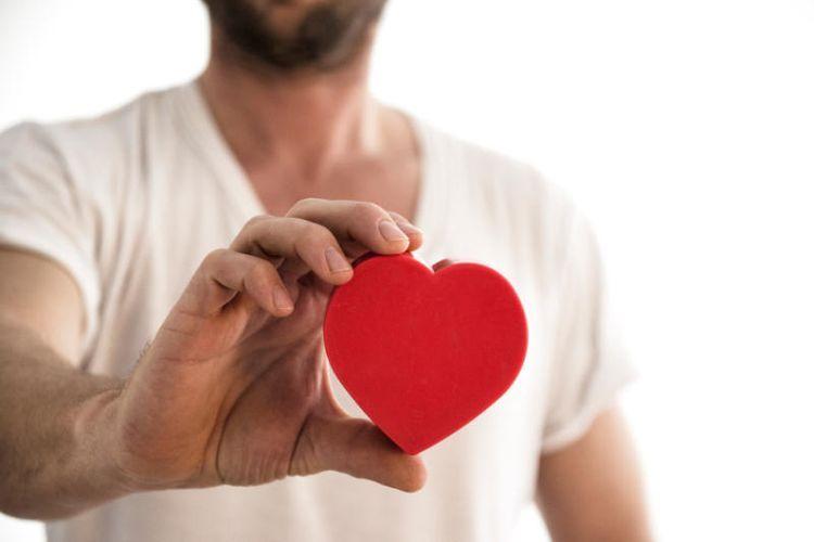 9 เทรนด์ ดูแลหัวใจให้ฟิตทุกปี