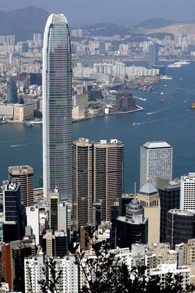 ฮ่องกงกลับมาทวงคืนแชมป์ตลาด IPO อันดับหนึ่งของโลก จากตลาดนิวยอร์กในปี 2018