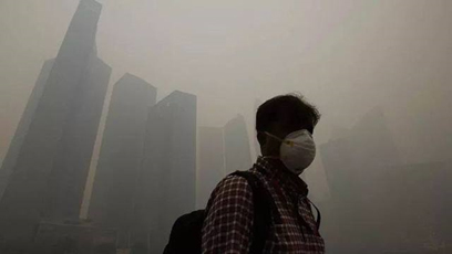 New China Insights: มลภาวะในสิ่งแวดล้อมกระทบกับคุณภาพชีวิตของคนจีนในยุคปัจจุบันอย่างไร?