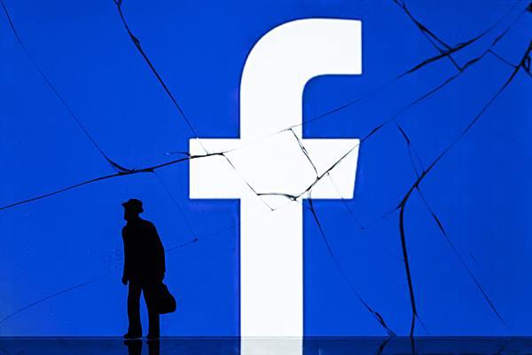 เฟซบุ๊กส่อเค้าซุ่มพัฒนาคริปโต เล็งบริการโอนเงินผ่านวอตส์แอป