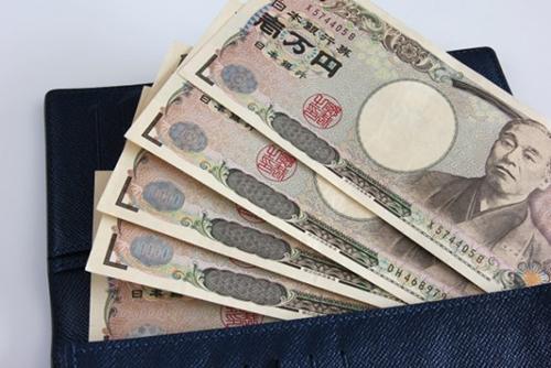 คนไทยน้ำใจงามเก็บกระเป๋าพร้อมเงินปึกใหญ่คืนคนญี่ปุ่นที่ซัปโปโร!
