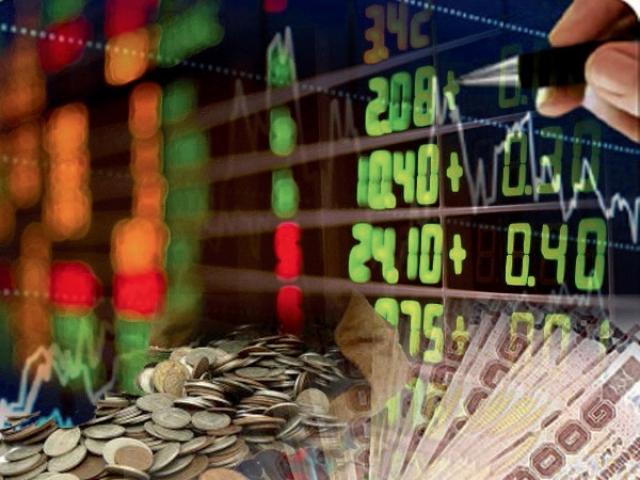 บล.เคทีบี มอง SET เปิดปีใหม่ผันผวนแรง เหตุตลาดจับตาเจรจาการค้าสหรัฐกับจีน
