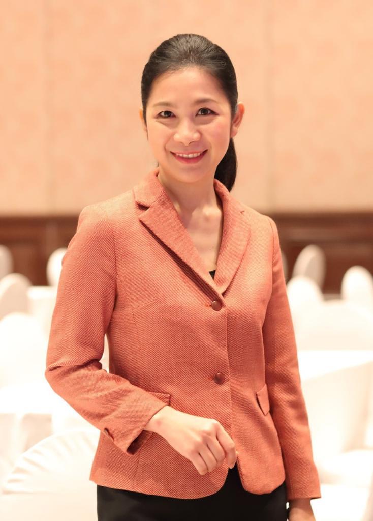 """""""ทูตพาณิชย์""""ชี้โอกาสนักลงทุนไทยเข้าไปลงทุนทำธุรกิจเกี่ยวเนื่องกับการท่องเที่ยวในเวียดนาม"""