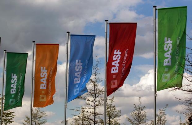 ไต้หวันรวบ6วิศวกรบริษัทเคมียักษ์ใหญ่เยอรมนี ลอบขายข้อมูลลับสุดยอดให้จีน