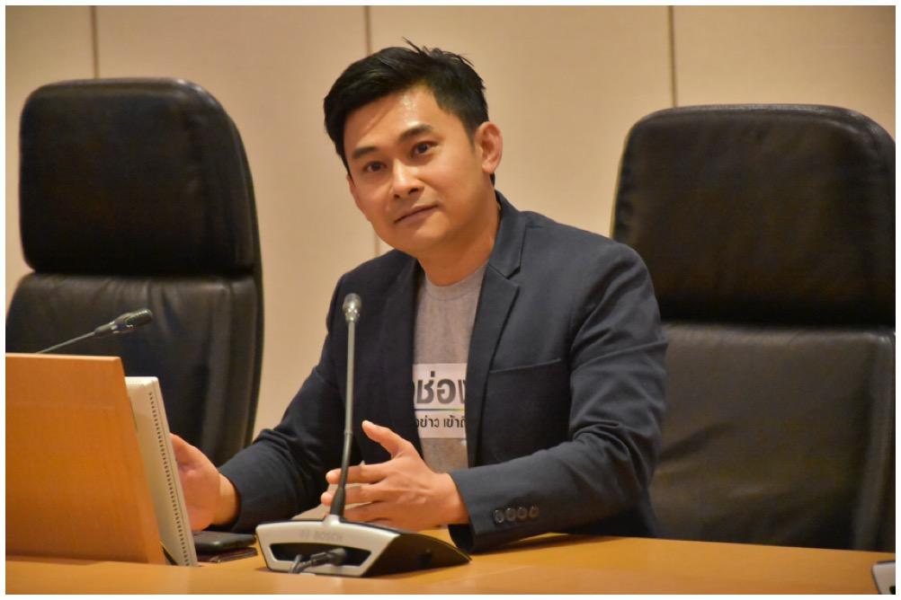 ช่องวัน31 เปิดศึก'ข่าว ' เสริมแกร่ง'ผู้ประกาศ' ชิงเรตติ้งทั่วไทยพุ่ง49% รายได้เพิ่ม 70%