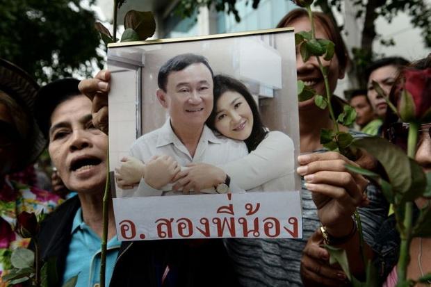 สื่อฮ่องกงชี้จีนระมัดระวังความสัมพันธ์ไทย หลังลบทิ้งเกลี้ยงข่าว'แม้ว-ปู'เยือนกวางตุ้ง