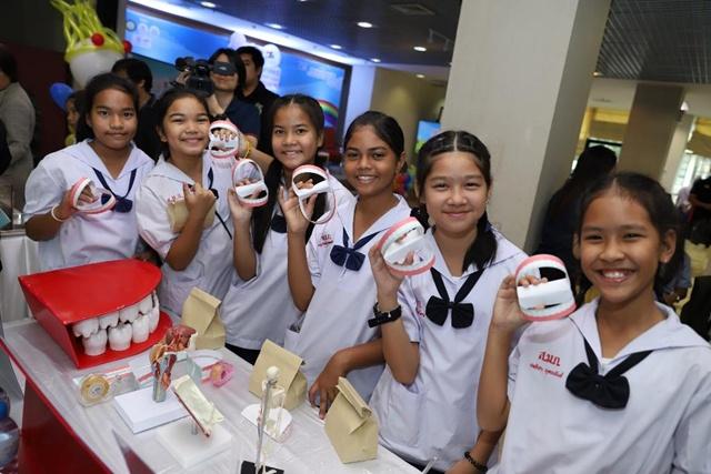 """สวนดุสิตโพลเผยเด็กอยากได้ของขวัญ """"ขอให้คนไทยมีจิตสาธารณะ-มีพืนที่ทำกิจกรรม"""""""