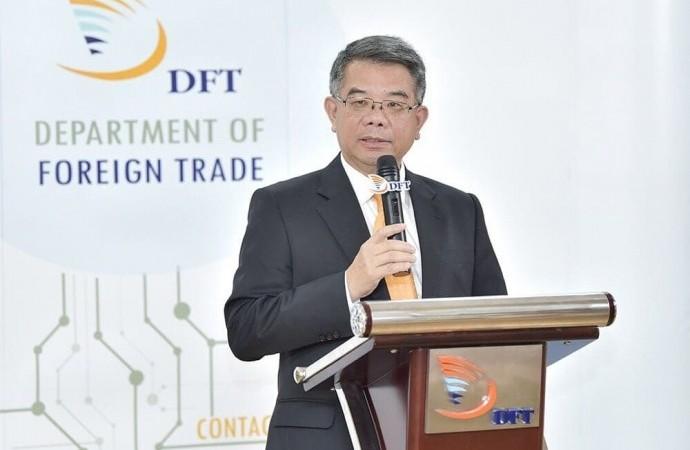 """""""พาณิชย์""""เตรียมจัด YEN-D Plus สร้างเครือข่าย ผปก. รุ่นใหม่ไทย-อินโดฯ-มาเลย์"""