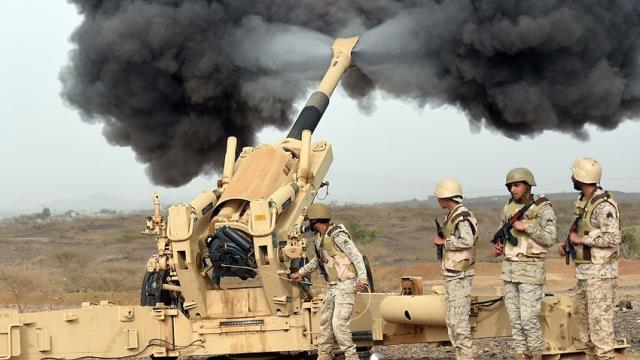 """กบฏเยเมนปะทะกองกำลังรัฐบาลใน """"เมืองโฮไดดา"""" อีกครั้ง เมินข้อตกลงหยุดยิง"""