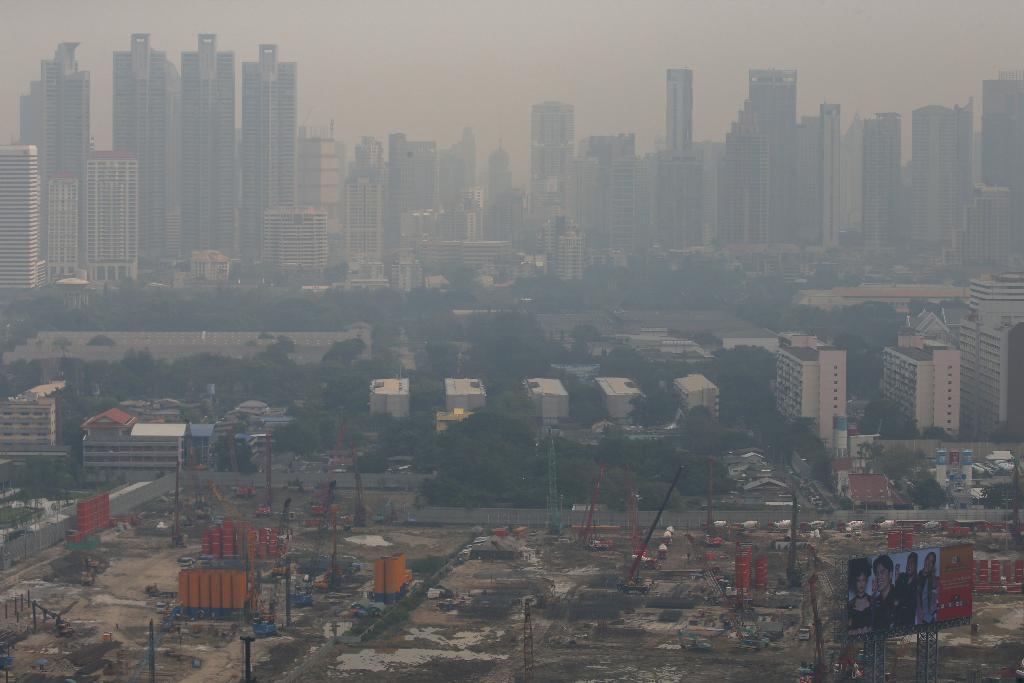 ภาพจาก Reuters