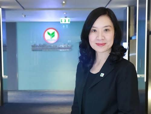 KAssetคาดหุ้นไทย1750 ระยะสั้นผันผวนแต่ปัจจัยหนุนยังมี