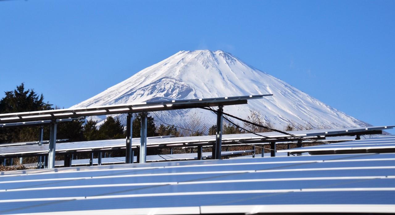 """""""บีซีพีจี"""" ยันไม่กระทบรายได้ เหตุญี่ปุ่นเปลี่ยนนโยบายรับซื้อไฟฟ้าจากโซลาร์"""