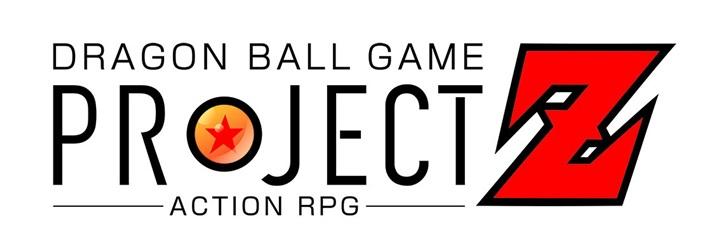 """เกมใหม่ """"Dragon Ball Z"""" แนวแอคชันอาร์พีจีเผยโฉมปลายเดือนนี้"""