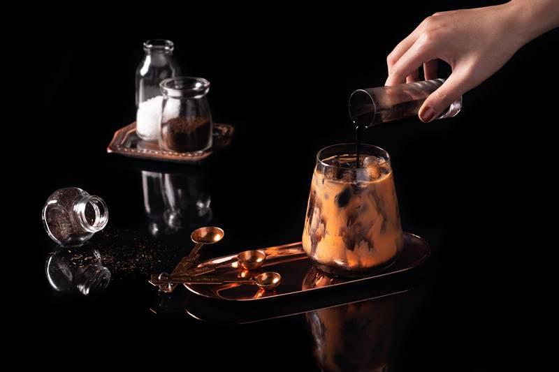 CPS Coffee จุดเช็คอินใหม่สุดเท่ เอาใจแฟชั่นนิสต้าคอกาแฟ