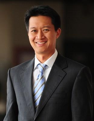 กสิกรไทยแจ้งปี61กำไรเพิ่ม12%-สำรองลด-รายได้ดบ.เพิ่ม