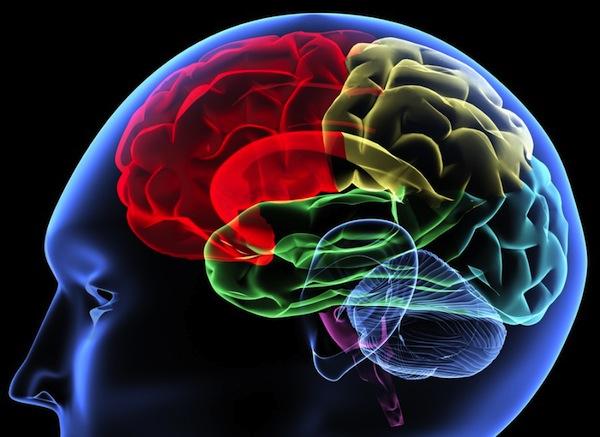 4 พฤติกรรมร้ายทำลายสมอง