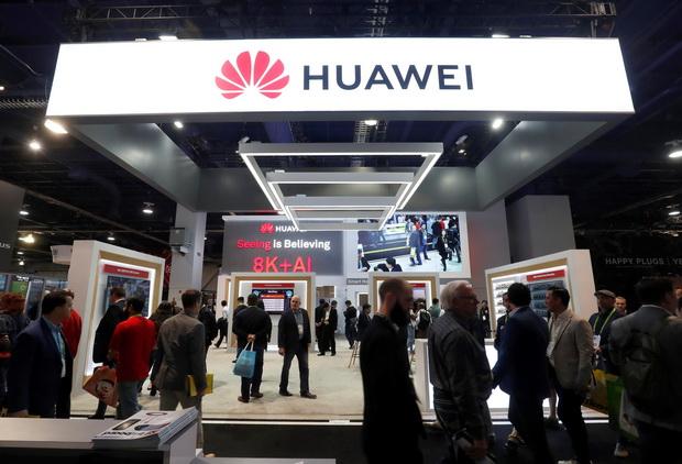"""แคนาดาเมินจีนขู่ตอบโต้ เล็งแบน""""หัวเว่ย""""จากเทคโนโลยี 5G"""