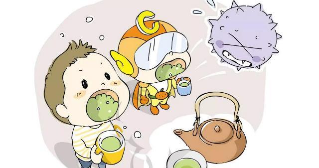 ภาพจาก https://style.nikkei.com