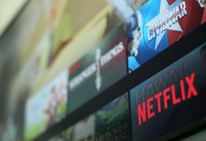 Netflix โชว์ฐานสมาชิกบริการรายเดือนทั่วโลกทะลุ 139 ล้านราย