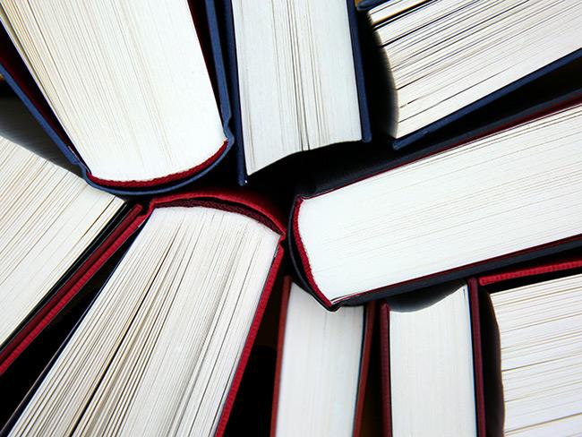 เมื่อกฎเกณฑ์ในการขอตำแหน่งทางวิชาการกำลังประหารการสำเร็จการศึกษาของนักศึกษา