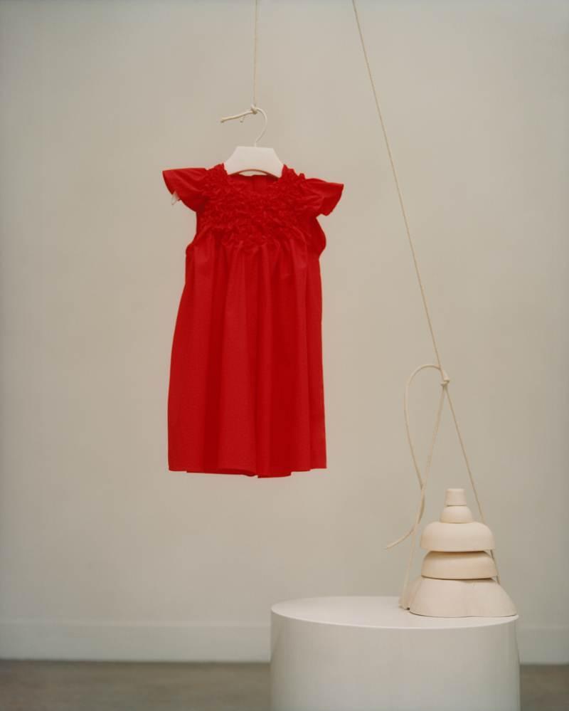 Childrenswear dress ราคา 2190 บาท