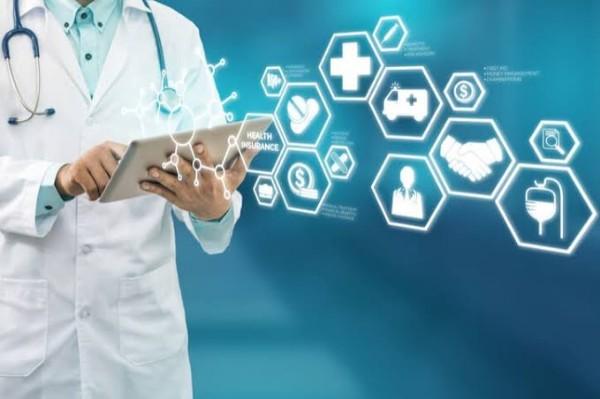 กรุงศรีเปิดกองโกลบอลเฮลธ์แคร์ เชื่อธุรกิจสุขภาพแกร่ง-อนาคตโตดี