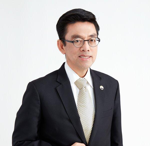 """ตลท.จับมือ MSCI จัดสัมมนา """"Thailand Sustainable Investment"""""""