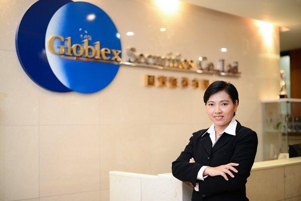 """""""โกลเบล็ก"""" ชี้ปัจจัยต่างประเทศหนุนตลาดหุ้นไทยให้กรอบดัชนี 1,565 – 1,605 จุด"""