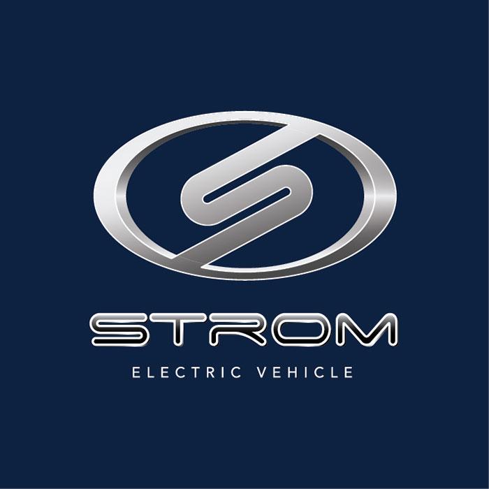 เมื่อเรื่องขี้ฝุ่น ไม่ใช่แค่เรื่องขี้ผง STROM ขอชนด้วยมอเตอร์ไซค์ไฟฟ้า 100%