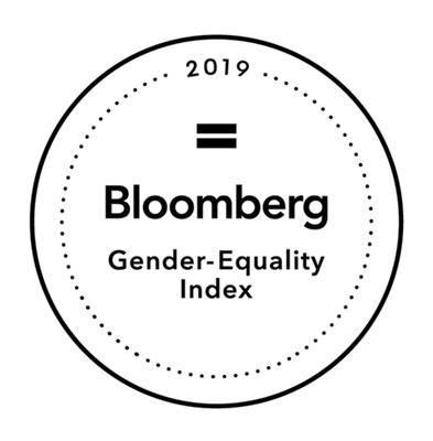 """ลอรีอัลติดโผบลูมเบิร์กปี 2019 บริษัทน่ายกย่อง """"ด้านการส่งเสริมสตรีในสถานที่ทำงาน"""""""