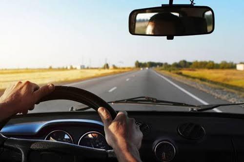 """แพทยสภา ย้ำ """"โรคลมชัก"""" คุมอาการไม่ได้ห้ามขับรถ ต้องไม่ชักมากกว่า 1 ปี ถึงปลอดภัย"""